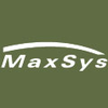 Maxsys Staffing and Consulting