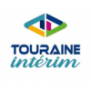 TOURAINE INTERIM