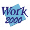 Offres d'emploi marketing commercial WORK 2000 - 01