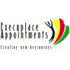 Execuplace Appointments