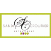 Sandi Crowther Recruitment
