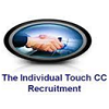The Individual Touch