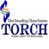 Torch Solutions