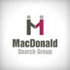 MacDonald Search Group