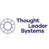 Thought Leader Systems GmbH