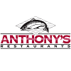 Anthony's Seafood Grill ~ Alderwood Mall