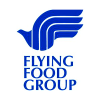 Flying Food Group, Inc.