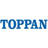 Toppan Photomasks Inc