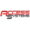 Access Systems