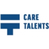 Care Talents