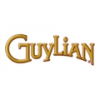 Chocolaterie Guylian N.V.