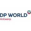 DP World Antwerp