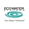 EcoWater Systems Europe NV