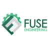FSM GROUP (Fuse Engineering)