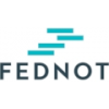 Fednot