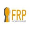 Financial Resources & Projects