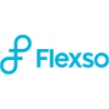 Flexso for People