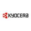 KYOCERA Document Solutions Belgium