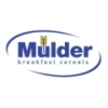 Mulder Natural Foods