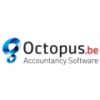 Octopus Accountancy Software