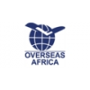 Overseas Distribution Africa Nv