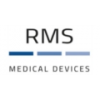 RMS Medical Devices