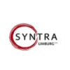 SYNTRA Business
