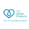 T.S. Health Products