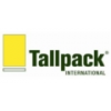 Tallpack International