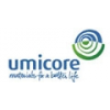 Umicore Specialty Materials Brugge