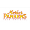 Mother Parkers Tea & Coffee