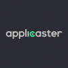 Applicaster
