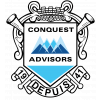 Conquest Advisors, LTD
