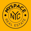 Myspace NYC