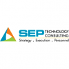 SEP Technology Consulting