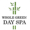 Whole Green Day Spa