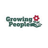 Growing People