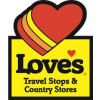 Loves Travel Stops & Country Store