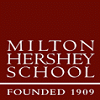 Houseparents, FT, K-12 - Relocate to Hershey, PA - Milton Hershey School - Tampa