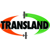 CDL Class A Flatbed Truck Drivers - TransLand - Indianapolis