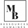 MB Ressources humaines