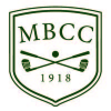 Mount Bruno Country Club
