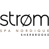 Strom Spa Nordique Sherbrooke