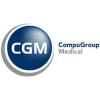 CompuGroup Medical SE & Co. KGaA
