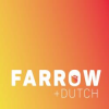 Farrow +Dutch