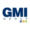 GMI Group
