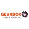 Gearbox Innovations