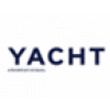 Yacht Corporate Recruitment