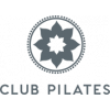 Club Pilates Ashburn