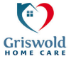 Griswold Home Care of Passaic, Sussex, Morris, Co.